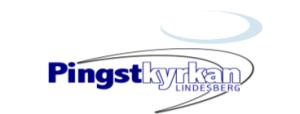 Gudstjänst med Owe Lindeskär