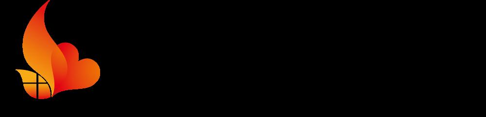 Pingst Lindesberg