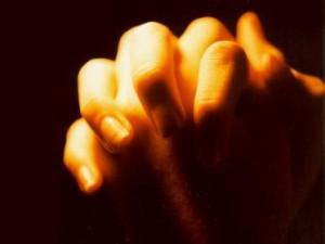 Bönemöte